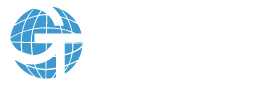 Global Technology, Inc.